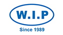 WEI I PLASTICS CO LTD