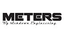 Meters Music Ltd. By Ashdown Engineering