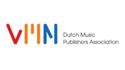 VMN (Dutch Music Publishers Association)