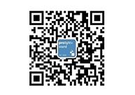 www.prolightsound-shanghai.com