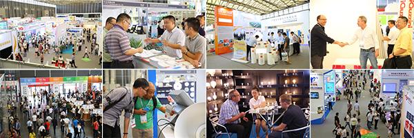 立即参加2017上海国际照明展览会 !