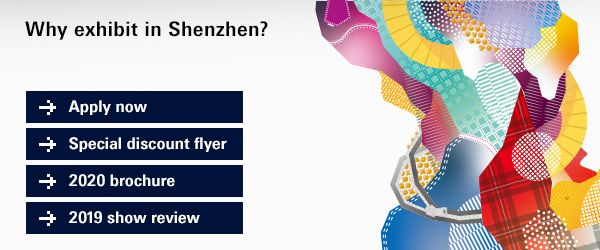 15 – 17 July 2020