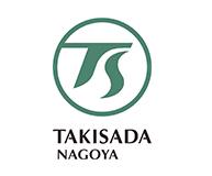 Takisada-Nagoya Co Ltd, Japan