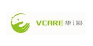 Zhangjiagang VCARE Textile Co Ltd, China