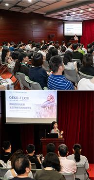 Seminar highlights