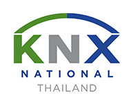 KNX National Group Thailand