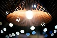 Thailand Lighting Fair – the best way to open up ASEAN market