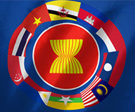 Why should you consider ASEAN for your next business venture?