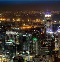 THLF 2018 – a gateway to the ASEAN market