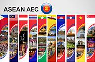 The burgeoning ASEAN market