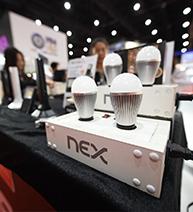ASEAN LED lighting market potential