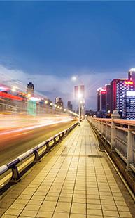 ASEAN's smart lighting market potential