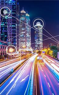 Smart cities and sustainable urbanisation in an era of digitalisation