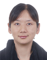 Ms Lea Li<br/> Specification Manager <br/> LUTRON