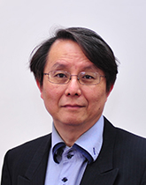 Prof Wei Fang <br/>Department of Bio-Industrial Mechatronics Engineering National Taiwan University