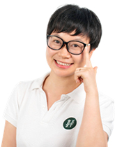 Ms Jing-jing Jiang <br/> CEO <br/> Starglobal Agriculture Co Ltd