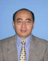 Prof Xiong Zhang<br/> Department of Electron Science & Engineering<br/> Southeast University