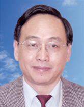 Prof Alec Yan <br/> Shanghai Research Institute of Microelectronics<br/> Peking University