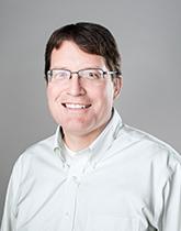 Mr Skip Ashton<br/> VP Software<br/> Silicon Labs