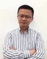 Mr Zhen Guan<br/> Principal Technical Evangelist<br/> Microsoft (China) Co Ltd