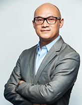 Mr Jay Liu <br/>  Chief Technology Officer <br/>  ShineOn (Beijing) Technology Co Ltd
