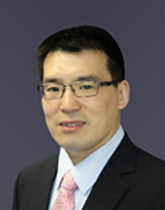 Dr Zhao-jun Liu <br/> Southern University of Science and Technology