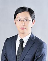 Mr Vincent Wu<br/>  Vice President Marketing, Seoul<br/> Seoul Semiconductor Co Ltd