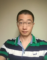 Mr Jason Zhang<br/>  Project Manager<br/>  DEKRA Testing and Certification (Shanghai) Limited