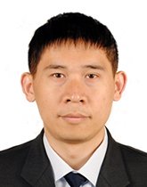 Dr Qing Shi<br/> TSD Manager<br/> Dow (Shanghai) Holding Co Ltd