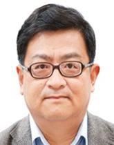 Mr. Charles Han<br/> OSRAM