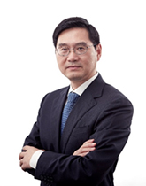 <br/> Mr Mengming Yao<br/> Head of Specifications<br/> Signify<br/>