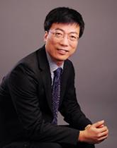 <br/> Mr Xiao-ming Qi <br/> OPPLE Lighting Co Ltd <br/>