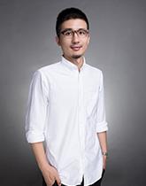 Mr Chao Gao <br/> Founder & CEO <br/> LAISJ.COM