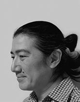 Mr Yukichi Anno <br/>CEO <br/>Anno Design Office
