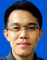 Mr Kai Ren<br/>  Developer Relation Manager<br/>  Bluetooth SIG