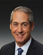 Mr Tobin J.M. Richardson<br/> President and CEO<br/> Zigbee Alliance