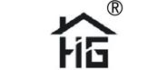 Dongyang City Heng Guang Metallic Yarn Co Ltd